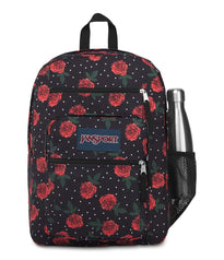 JanSport Big Student Backpack - Betsy Floral