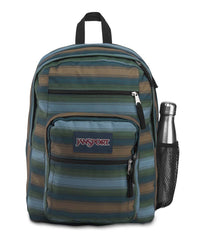JanSport Big Student Backpack - Surfside Stripe
