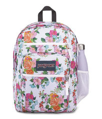 JanSport Big Student Backpack - Summer Fields