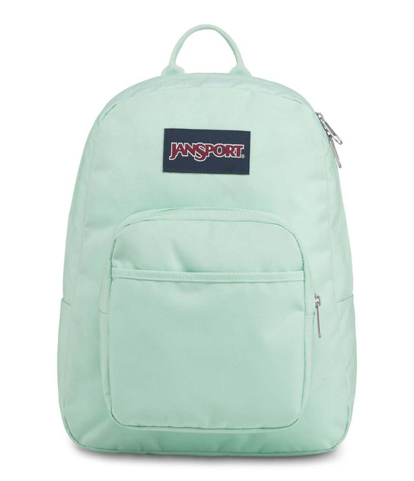 JanSport Full Pint Backpack - Brook Green