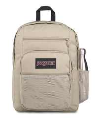 JanSport Big Campus Backpack – Oyster