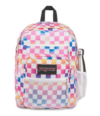 JanSport Big Campus Backpack – Check It