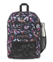 JanSport Big Campus Backpack – Chroma Floral