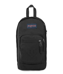 JanSport Metro Sling Bag - Black