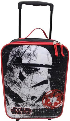Star Wars Wheeled Backpack
