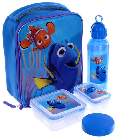 Disney Finding Dory Lunch Box