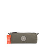 Kipling Freedom Pencil Case - Cool Moss