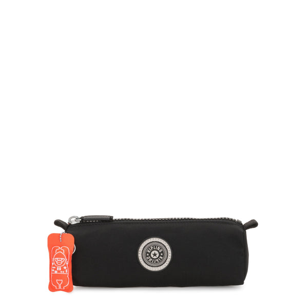 Kipling Freedom Pencil Case - Brave Black