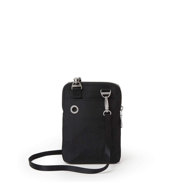 Baggallini Lima RFID Mini Bag