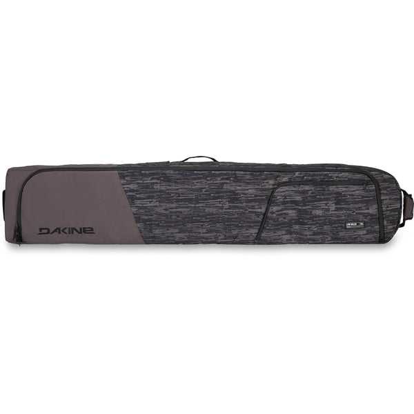 Dakine Low Roller Snowboard & Ski Bag 165 CM - Shadow Dash