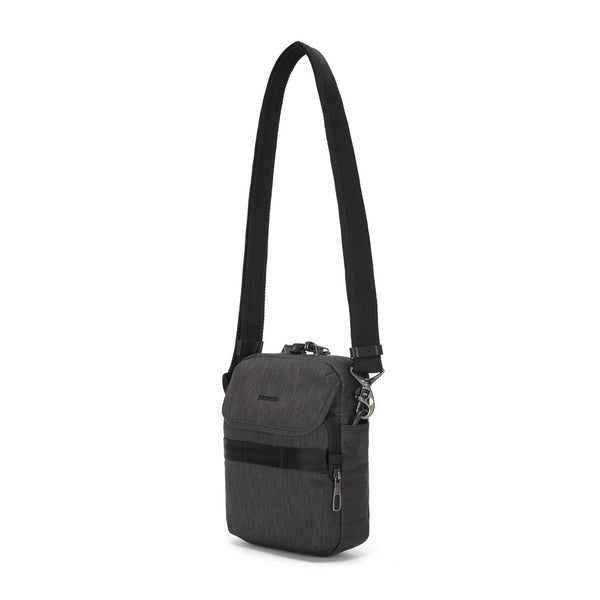 Pacsafe Metrosafe X Anti-Theft Compact Recycled Crossbody Bag