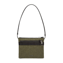Pacsafe Metrosafe X Anti-Theft Crossbody Pouch