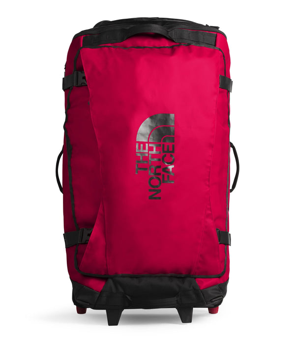 The North Face Rolling Thunder - 36 Inch - TNF Red/TNF Black