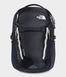 The North Face Surge Backpack - Aviator Navy/Meld Grey