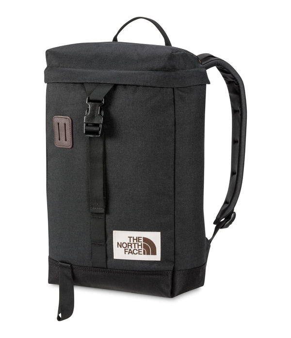 The North Face Top Loader Daypack