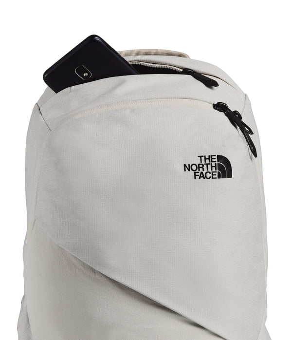 The North Face Women's Electra Daypack