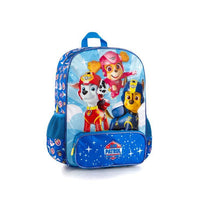 Heys Nickelodeon Core Backpack - PAW Patrol