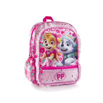 Heys Nickelodeon Backpack - PAW Patrol