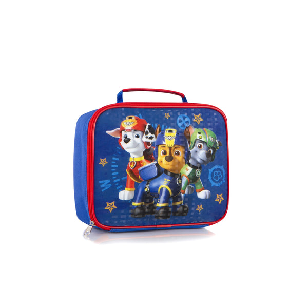 Heys Nickelodeon Lunch Bag - PAW Patrol