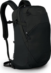 Osprey Apogee Urban To Trail Backpack