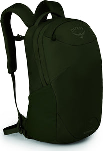 Osprey Centauri Urban To Trail Backpack
