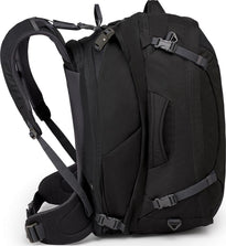 Osprey Ozone Duplex 65 Men's Travel Pack