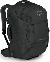 Osprey Porter Travel Pack Carry-On 30