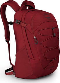 Osprey Quasar Urban To Trail Backpack