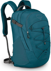 Osprey Questa Women's Urban To Trail Backpack