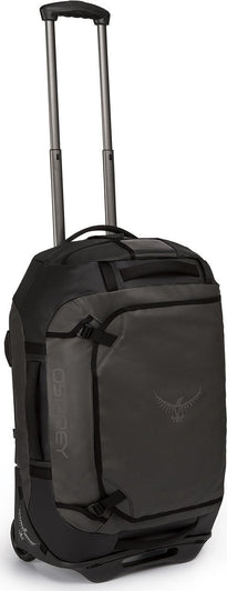 Osprey Transporter Wheeled Carry-On Duffel 40