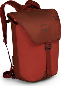 Osprey Transporter Flap Pack Backpack