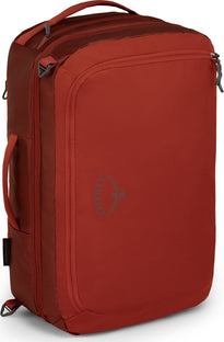 Osprey Transporter Global Carry-On Bag