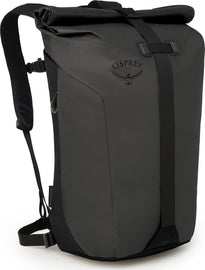 Osprey Transporter Roll Top Pack Backpack