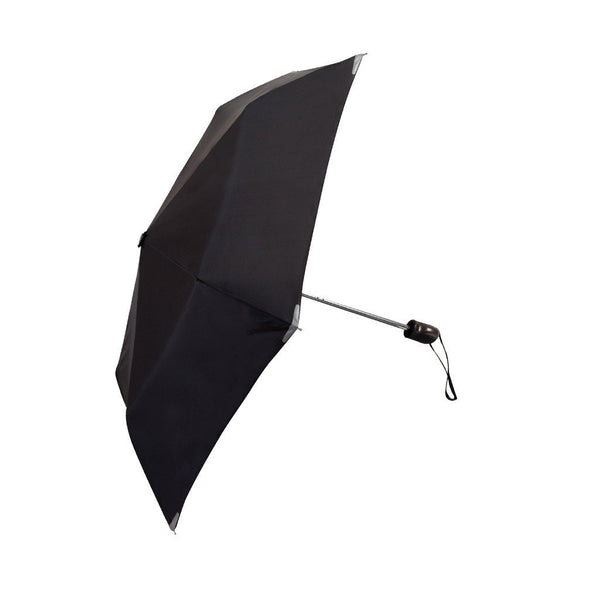 ShedRain WalkSafe Manual Compact Umbrella