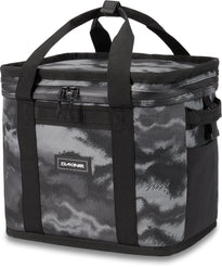 Dakine Party Block Bag