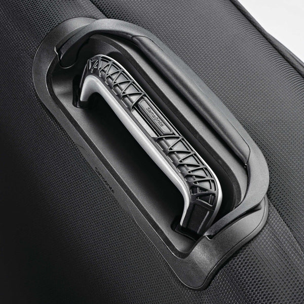 Samsonite ECO-Glide Wheeled Underseater Carry-On Luggage