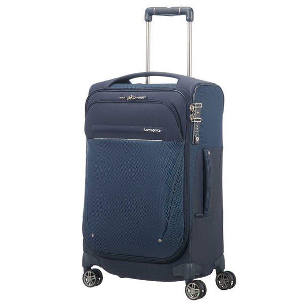 Samsonite B-Lite Icon 3 Piece Spinner Expandable Luggage Set