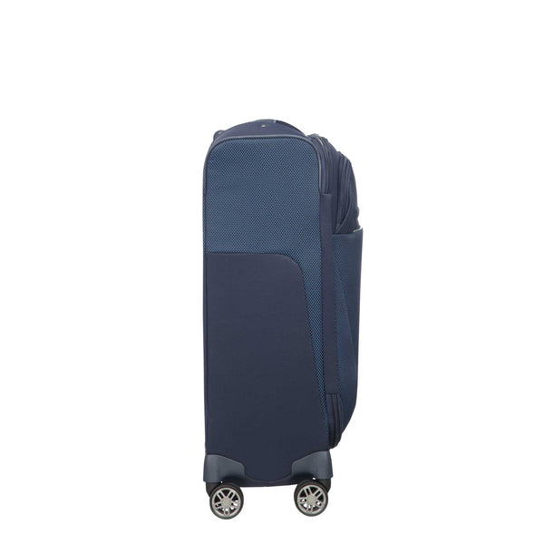 Samsonite B-Lite Icon Spinner Carry-On Widebody Luggage