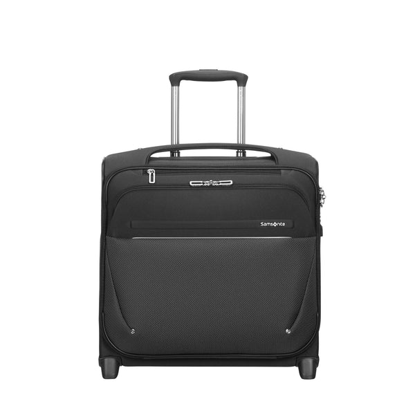 Samsonite B-Lite Icon Rolling Tote - Black