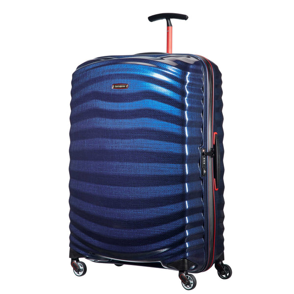 Samsonite Black Label Lite-Shock Sport 28 Inch Spinner Large Luggage