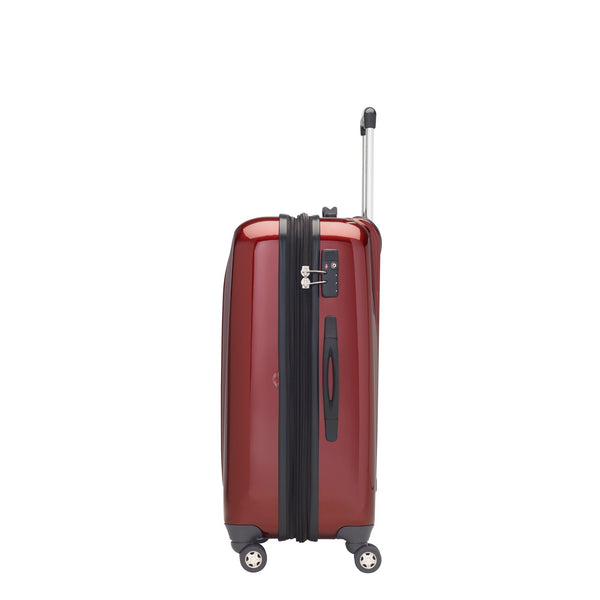 Samsonite Omni Lite 2.0 - 3 Piece Hardside Spinner Luggage Set