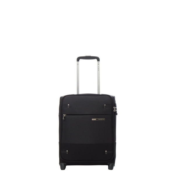 Samsonite Base Boost Underseater - Black