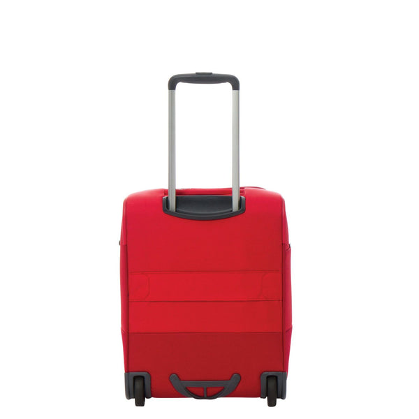 Samsonite Base Boost Underseater