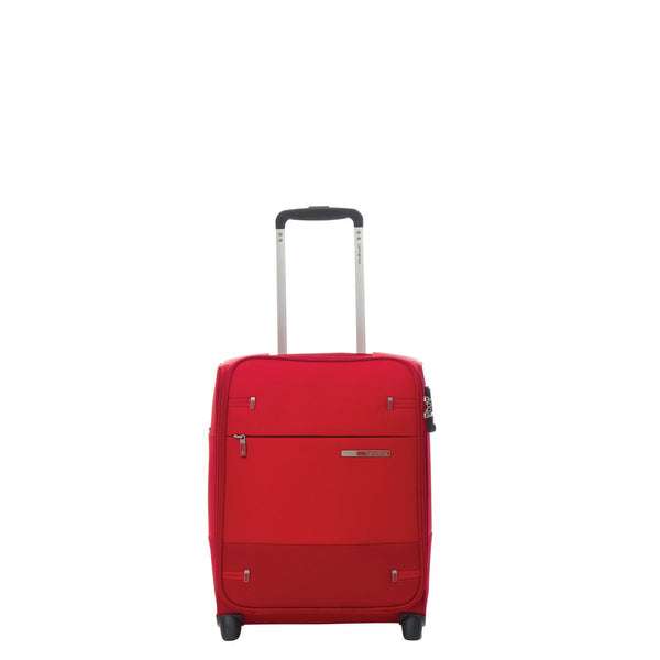 Samsonite Base Boost Underseater - Red