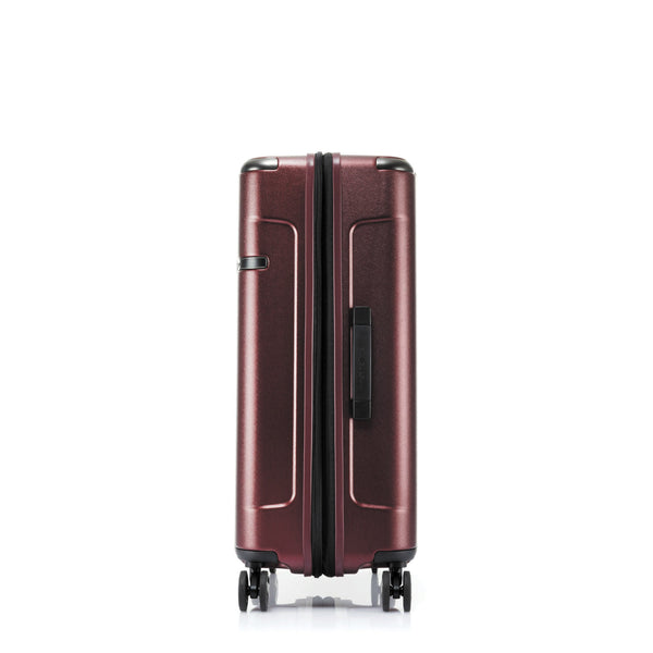 Samsonite Evoa Spinner Medium Expandable Luggage