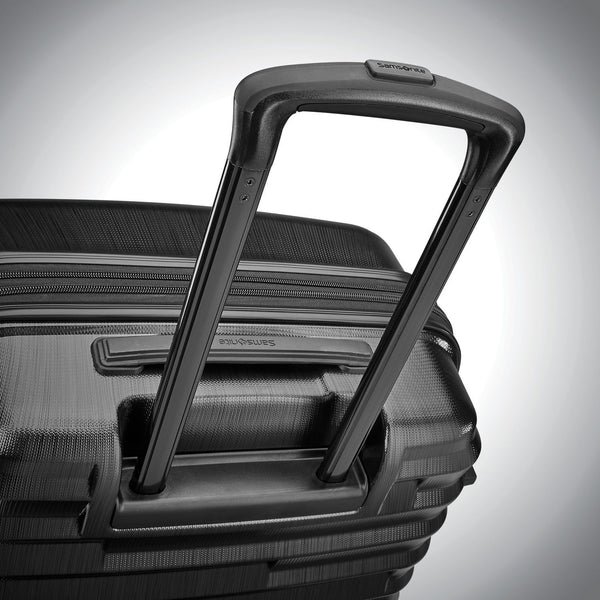 Samsonite Ziplite 4.0 Spinner Carry-On Expandable Luggage