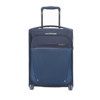 Samsonite B-Lite Icon Upright Underseater