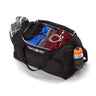 "Samsonite Campus Gear 20"" Cooper Duffel"