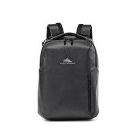 High Sierra Rossby Daypack Backpack