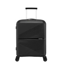 American Tourister Airconic Spinner Carry-On Luggage